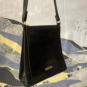 vintage shoulder bag/ βιντάζ τσάντα ώμου