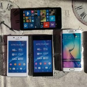 κινητά DUMMY PHONES