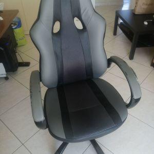 Διευθυντική Καρέκλα Γραφείου