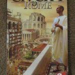 Civcity rome pc game