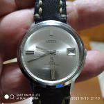 ρολόϊ VENUS Automatic