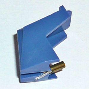Ανταλλακτική βελόνα ΠΙΚΑΠ για  TRIO KENWOOD : N-62 & JELCO : ND-62