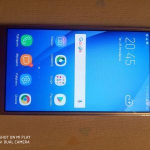 Samsung J5 (J510f)