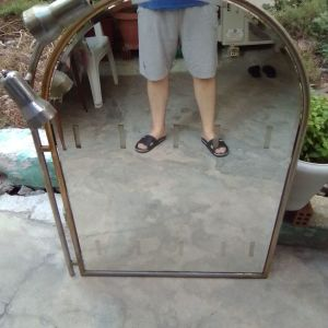 Πωλείται καθρέφτης