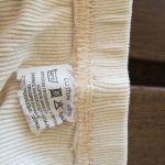 Φούστα βαμβακερή ελαστική  ΠΑΡΘΕΝΗΣ