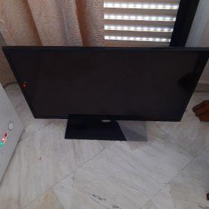 Τηλεόραση  πωλείταιSamsung