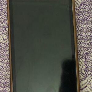 iPhone 5s για ανταλλακτικά η επισκευή