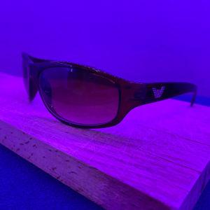 Γυαλιά Emporio Armani