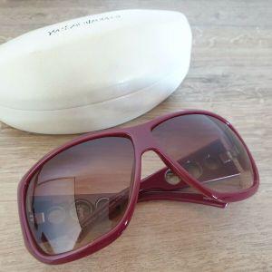 Yves Saint Laurent YSL 6112/S BSGPB  Made in Italy Γυναικεια Γυαλια Ηλιου ΑΥΘΕΝΤΙΚΑ100%