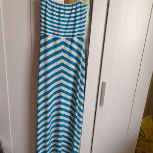 one size φόρεμα