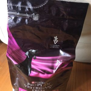 PURINA PRO PLAN VET DIETS - URINARY 3 KGR (FOR DOG)