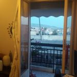 Διαμέρισμα - Ίλιον