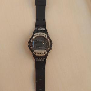 Ρολόι χειρός bluelite WR30M