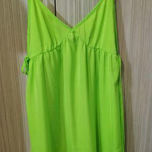 H&m φορεμα παραλιας 36 small