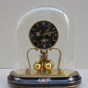 Ρολόι ετήσιο γερμανικό.