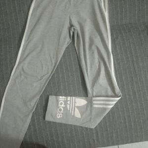 κολάν Adidas