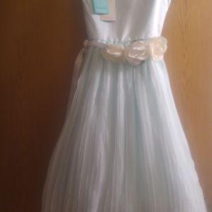 Καινούργιο παιδικό - εφηβικό φόρεμα
