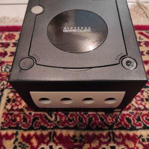 Κονσόλα GameCube