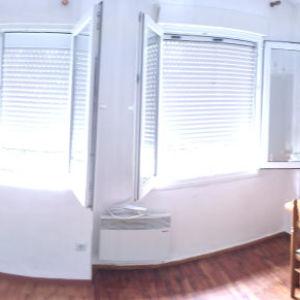 Πωλείται διαμέρισμα ισογείου