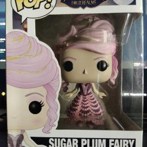 Funko pop sugar plum fairy #459
