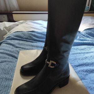 Γυναικείες Μπότες αφορετες νο 36