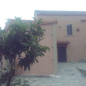 πώληση πέτρινου παραδοσιακού σπιτιού στα χάνια