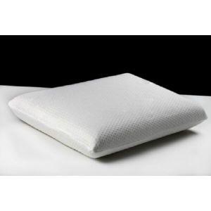 Ορθοπεδικό μαξιλάρι αφρώδους τζελ (Πάχος 12 cm) (Δωρεάν Αποστολή πανελλαδικά)