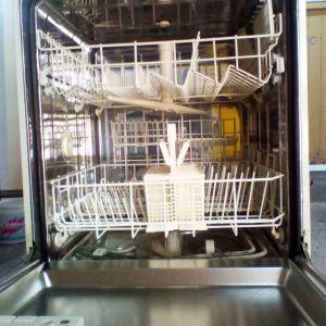 Πλυντήριο πιατων