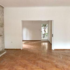 Διαμέρισμα, 160 τ.μ. Παπάγου, Άνω Παπάγου