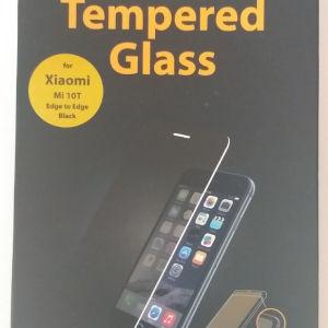 Χαρίζεται tempered glass για Xiaomi Mi 10T