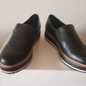 Exe γυναικεία παπουτσια