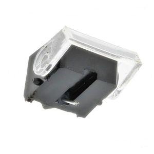 Ανταλλακτική βελόνα ΠΙΚΑΠ για  AUDIO TECHNICA : ATN-854 & SANYO : ST-44