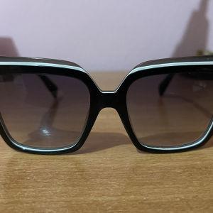 JUST CAVALLI γυαλιά ηλίου γυναικεία