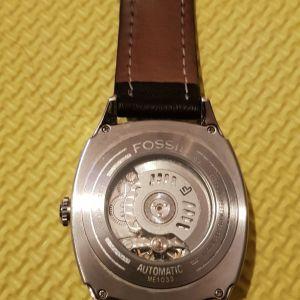 Ρολόι Fossil