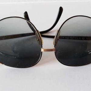 Υπέροχα γυαλιά ηλίου  DIOR original,vintage ,δεκαετια 80 ,made in Austria
