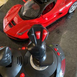 Παιδικό παιχνίδι αυτοκίνητο