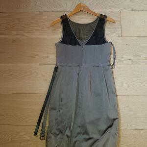 Anne Klein  φορεμα