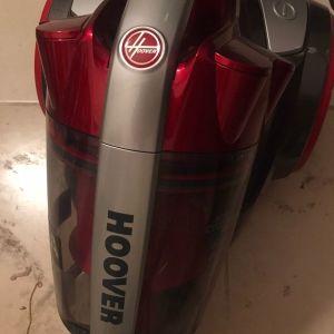 Ηλεκτρική σκούπα Hoover PS50PET-011