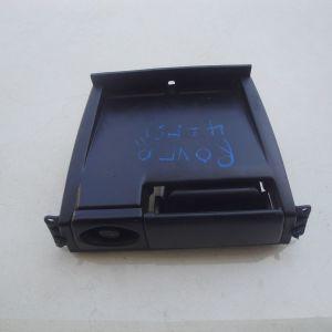 Σταχτοθήκες ROVER 414SI 1995-2004