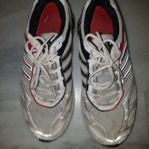 Adidas ανδρικά παπούτσια