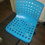 Παιδικη καρέκλα Ικεα