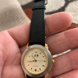 Polo Γυναικείο ρολόι