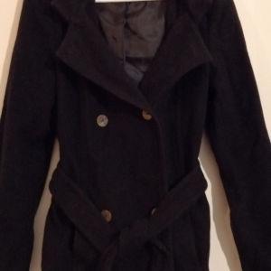 Γυναικεία παλτό MAX&CO