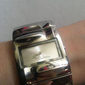 Γυναικείο ρολόι Roberto Cavalli Croco Tail R7253270015 Ladies Watch