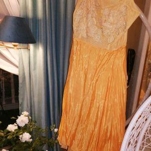 Φόρεμα 48 νούμερο