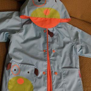 Παιδικό αδιάβροχο Skip Hop (ετών  3-4)