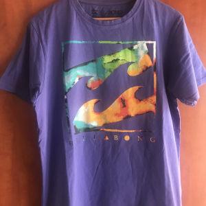 Ανδρικο T-shirt billabong