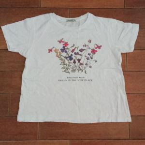 Stradivarius t-shirt