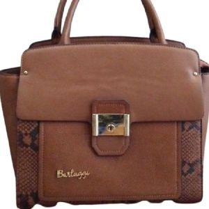 Γυναικεία τσάντα bartuggi σαν καινούργια