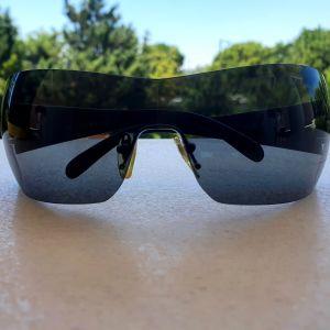 Bulgari vintage sunglasses